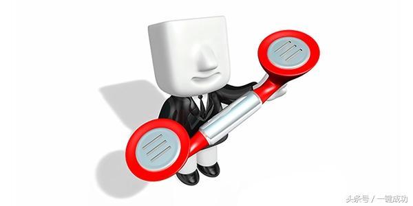 不做甩手掌柜!知道该如何选择好的代理记账报税公司吗?
