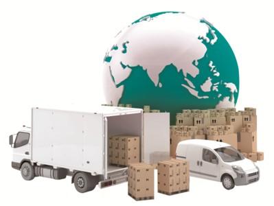 跨境电商与外贸电商的区别