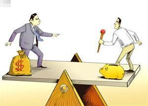 股份转让与股权转让区别在哪里?