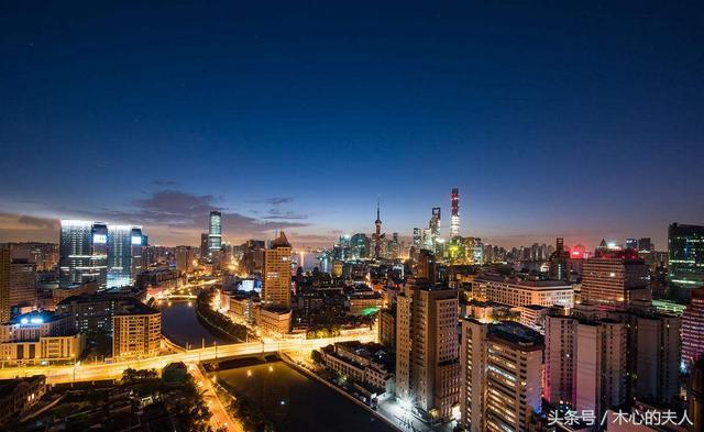 上海闵行区财务代理记账公司怎么收费的?闵行小规模公司代理记账
