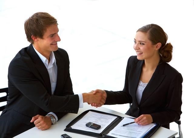 专职会计这么久,你知道代理记账能为公司带来什么好处吗?