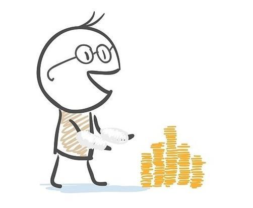 会计做账,要懂得基本的做账流程