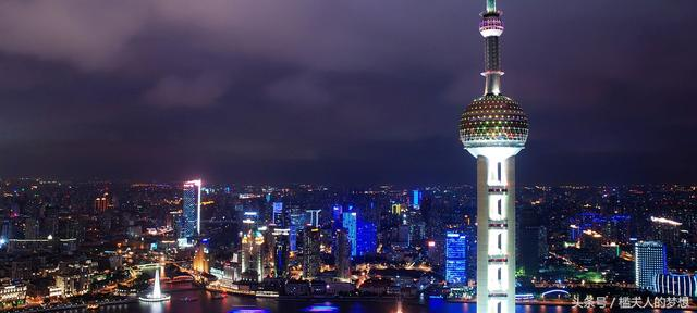 上海闵行区颛桥(莘庄)财务代理记账公司,闵行区做账报税怎么收费