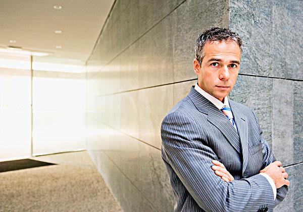 创业者在保税区注册公司的流程